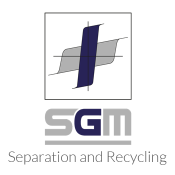 SGM MAGNETICS - Engineering and manufacturing of magnetic